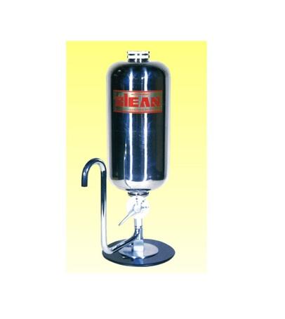 【飲料水専用】軟水装置:台所用CS-300S