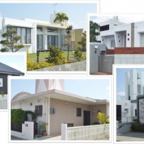 新築住宅・住宅リフォーム・増築をお考えのお客様へ