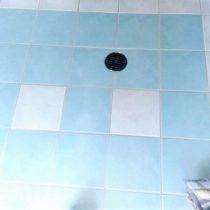 浴室改修工事実績:うるま市K様宅