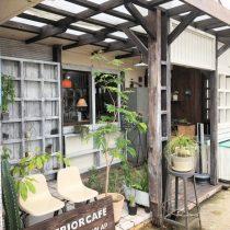 軟水機浄水器導入実績:WINGLAP(北中城村:カフェ、インテリア家具、雑貨)