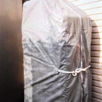 軟水機浄水器導入実績:宜野湾市Y様宅