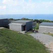 軟水機浄水器導入実績:今帰仁村宿泊施設(今帰仁村:宿泊施設、ペンション)
