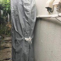 軟水機浄水器導入実績:浦添市 保育園