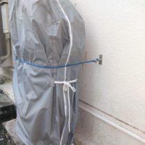 軟水機浄水器導入実績:なかむら歯科医院(宜野湾市:歯科医院)