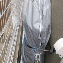 軟水機浄水器導入実績:糸満市N様宅 新築住宅