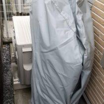 軟水機浄水器導入実績:南城市T様宅