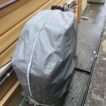 軟水機浄水器導入実績:宜野湾市 保育園