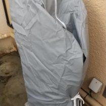 軟水機浄水器導入実績:名護市O様宅