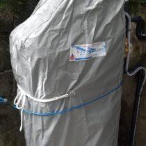軟水機浄水器導入実績:沖縄市N様宅
