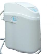 【浴室専用】軟水装置:シャワー用軟水装置(浴室専用)