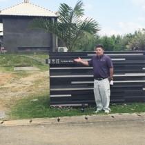 軟水機浄水器メンテナンス:GUEST HOUSE風来荘 (今帰仁村:ペンション、宿泊)