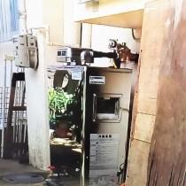 石油ボイラー導入実績:沖縄市S様宅