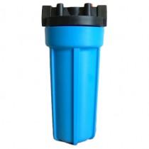 浄水器:KG型(外付け収納タイプ)