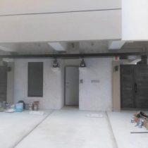 軟水機浄水器導入実績:Fukugi Terrace(本部町:コテージ、貸別荘、宿泊施設)