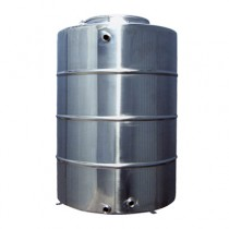 貯水タンク:ステンレス貯水タンク