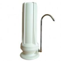 浄水器:G1型(据置タイプ)