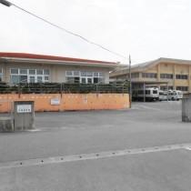 浄水器導入実績:沖縄療育園 (浦添市:介護施設、障害者福祉サービス)