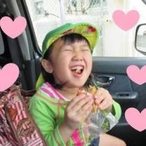 ブログ:中城村「プチスイート」でおやつ♪