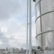 水道配管取替え工事実績:浦添市S様宅_2