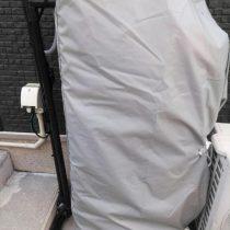 軟水機浄水器導入実績:宜野湾市C様宅