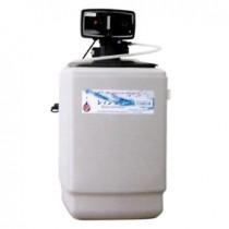 【一般家庭用】軟水装置:レインソフナー RS-12
