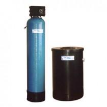 【業務用】軟水装置:レインソフナー RS-120