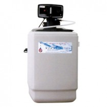【一般家庭用】軟水装置:レインソフナー RS-6