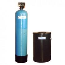 【大型一般家庭用】軟水装置:レインソフナー RS-40
