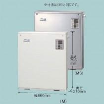 石油ボイラー:コロナ UIB-SA38XP(MS)