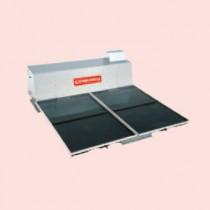 太陽熱温水器:コロナ USH-201X
