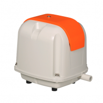 浄化槽用エアーポンプ