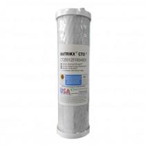 浄水器消耗品:浄水器G型、KG型専用フィルター