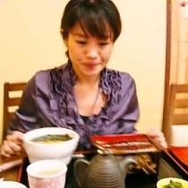 ブログ:浦添市港川「炭焼食堂うな吉」へ行ってきたよ♪